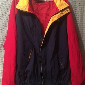 Other - Great Lakes AMERICAN AIRLINES Jacket Large